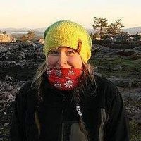 Anna Karppanen's Photo