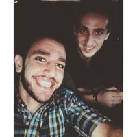Abdelrhman Badry's Photo