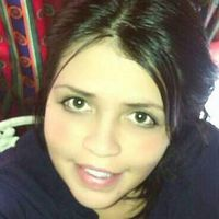 lena Uribe's Photo