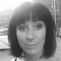 Pilar Hernández's Photo