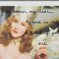 Karma Oppel's Photo