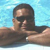 Mohamed Mandor's Photo