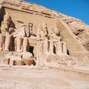 Luxor & Aswan ( Girls Only )'s picture