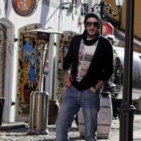 Ömer Kurt's Photo