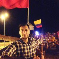 Ramy S's Photo