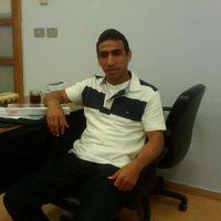 Mustafa Fadl's Photo