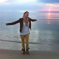 Weronika Walasek's Photo