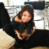 Yuki Imai's Photo