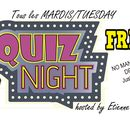 👓 ODEON International Quizz Night 👓's picture