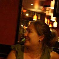 Maria Gustafsson's Photo