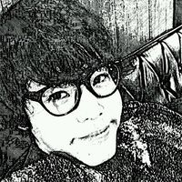 Ryuya Kawatsura's Photo