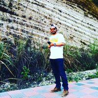 Dipu Khorshed's Photo