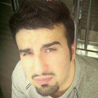 Shams   M.'s Photo