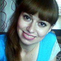 Oxana  Antonova's Photo