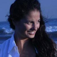 Maria Cecilia Coppis's Photo