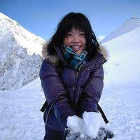 Marlene Lin's Photo