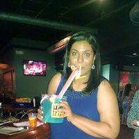 Aditi Kulkarni's Photo