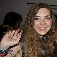 elyssa Roux's Photo