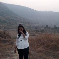 Kaanhu Bharadwaj's Photo