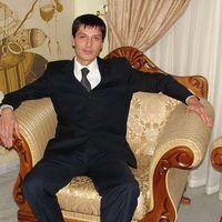Daniyar Karimov's Photo