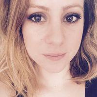 Melissa S's Photo