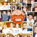 Wednesday Night Social (Official Event)'s picture