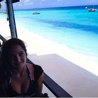 Camila Lanza's Photo
