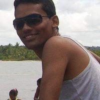 Igor Felipe Cruz's Photo