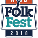 North Carolina Folk Festival's picture
