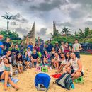 Weekly CS Sunset Hangout 😎🎶💃🏄🌅📷🍻's picture