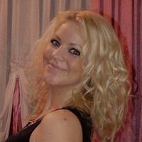 Kath Inka's Photo