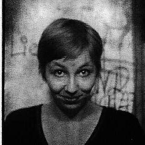 Birgit Sützl's Photo
