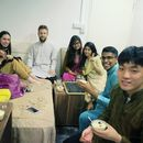 Eid (Holiday) - Open House Party 's picture