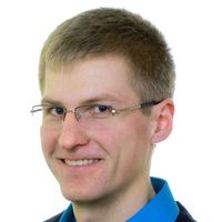 Bolesław Pająk's Photo