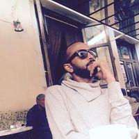 Mohamed Abdein's Photo