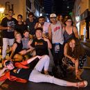 Singapore 'TGIF' Pub Crawl's picture