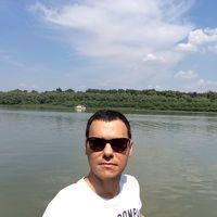 Oguz Orun's Photo