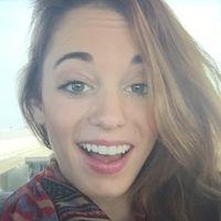 Kat Dover's Photo