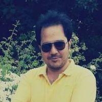 Mehrdad Pasha's Photo