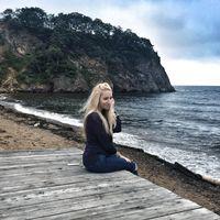 Lena M's Photo