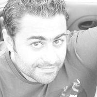 Mohamed Shshtawy's Photo