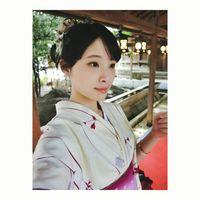 Le foto di 明珊 吳