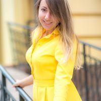 Fotos von Татьяна Кутчер