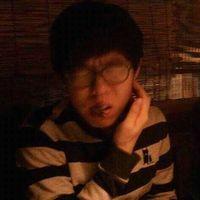 Junyoung Lee's Photo