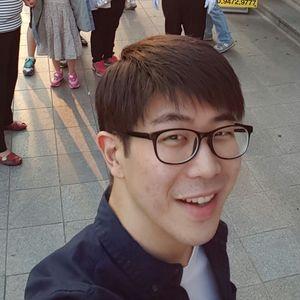 Jun Jang's Photo
