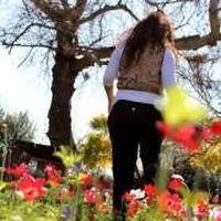 Ayelet Grinboim's Photo