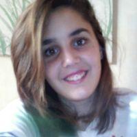 Nieves Castro's Photo