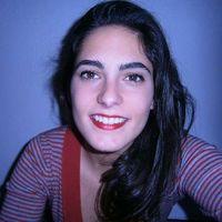 maria saez's Photo