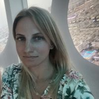 Alena Surname's Photo