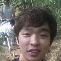 Hansu Je's Photo